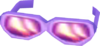 3D-Modell Brille PMD4.png