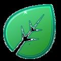 Pokémon GO - Pflanze-Icon.png