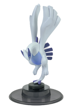 Lugia (Next Quest 6).png
