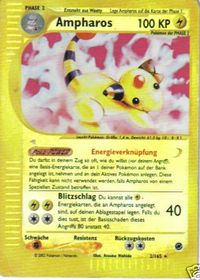 Ampharos (Expedition 2).jpg