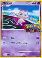 Mew (Pokémon Rumble 10).jpg