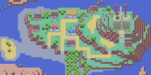 Komplettlosung Pokemon Smaragd Teil 3 Pokewiki