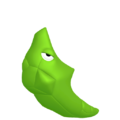 120px-Pok%C3%A9monsprite_011_HOME.png
