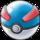 http://www.pokewiki.de/images/thumb/2/2f/Sugimori_Superball.png/40px-Sugimori_Superball.png