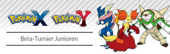 XY Beta-Turnier Junioren.jpg