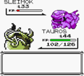 Risikotackle Gen1.png