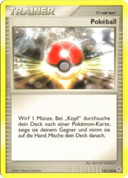 Pokéball (Diamant & Perl 110).jpg