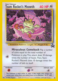 Team Rockets Mauzi (Wizards Black Star Promos 18).jpg