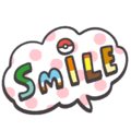 Sticker 07 Smile.png