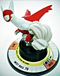 Latias (Groundbreakers 17).png