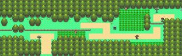DP Route 201 (Sinnoh).png