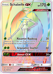 Schabelle-GX (Ultra-Prisma 158).png