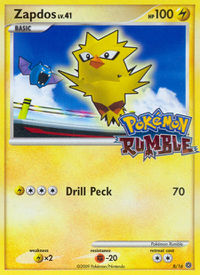 Zapdos (Pokémon Rumble 8).jpg