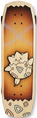 Bear Walker Togepi.png