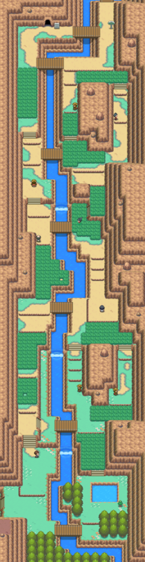 HGSS Route 45.png
