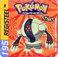 Registeel (Pokémon Advanced Staks 195).jpg