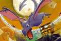 Aerodactyl Fossilien-Labor TCG.png