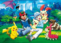 DVD Pokemon7 Artwork1.jpg