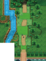 XY Route 2.png
