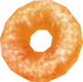 3D-Modell Maxi-Donut PSMD.png