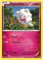 Flauschling (XY 94).png