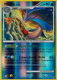 Milotic (Ultimative Sieger SH7).jpg