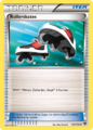 Rollerskates (XY 125).png