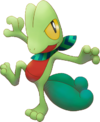 Geckarbor Pokémon Super Mystery Dungeon.png