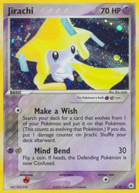 Jirachi (EX Hidden Legends 8).jpg