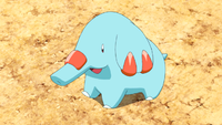 Phanpy (Special).png