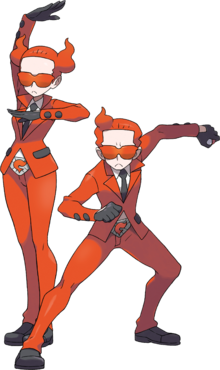 Team Flare Rüpel.png