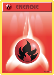 Feuer-Basis-Energie (Evolution 92).png