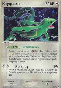 Rayquaza (EX Deoxys 22).jpg