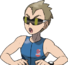VS Lauf-Triathlet ORAS.png