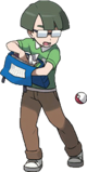 Schulkind m Artwork ORAS.png