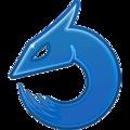 Pokémon GO - Drache-Icon.png