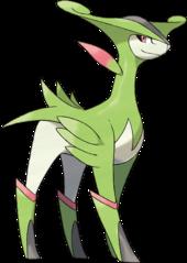Raidbosse im Pokémon Home Event 29