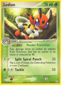 Ledian (EX Team Rocket Returns 23).jpg
