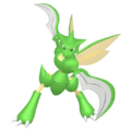 120px-Pok%C3%A9monsprite_123_HOME.png