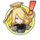 Trainersprite MaMo-Cynthia 3 Masters.png
