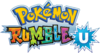 Rumble U Logo.png
