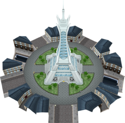 Illumina City Zentral-Plaza.png