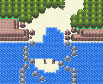 DP Route 219.png