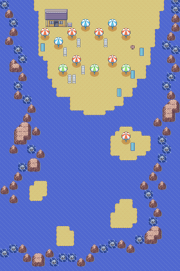 RS Route 109.png