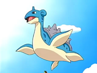 Solidads Lapras.png