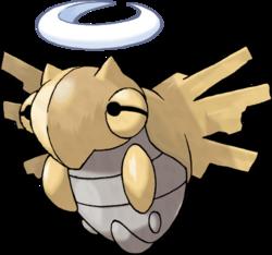 Pokémon GO im Oktober - Events, Raids, Halloween und mehr 1
