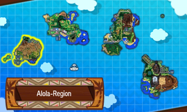USUM-Global-Map Poni.png