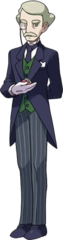Butler Artwork XY.png
