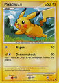 Pikachu (Ultimative Sieger 120).jpg
