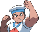 VS Matrose ORAS.png